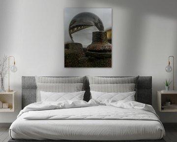 Moerputtense-Brücke von de Utregter Fotografie
