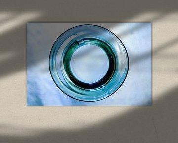 Oceaan Cirkel van Ruud Crins