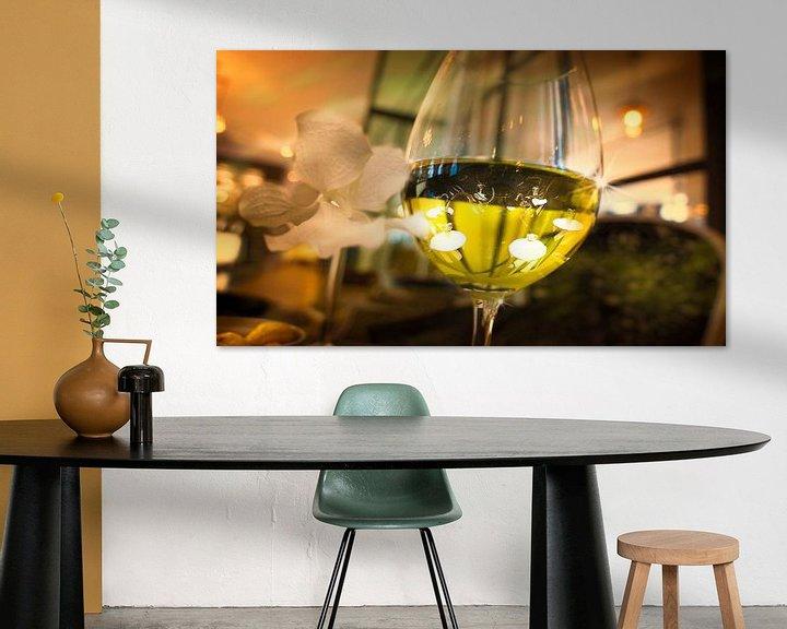 Sfeerimpressie: 0232 Cheers van Adrien Hendrickx