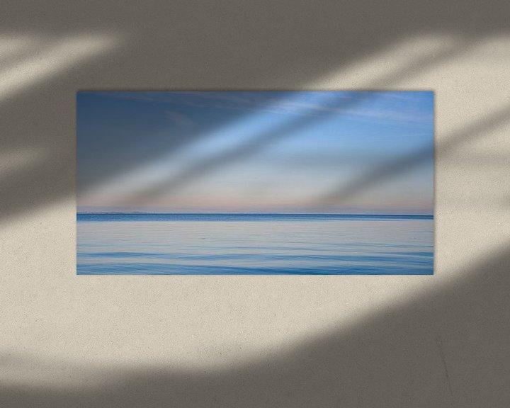 Impression: Paix et simplicité sur MdeJong Fotografie