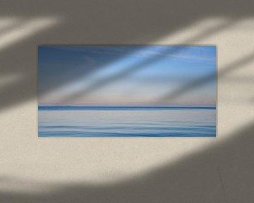 Rust en eenvoud van Marieke de Jong