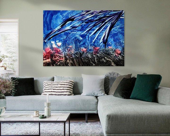 Impression: Mindful Colors 07 sur Terra- Creative