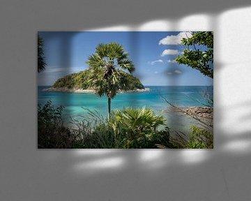 Phuket van JP Witteman