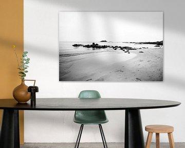 Strand von Fotoverliebt - Julia Schiffers
