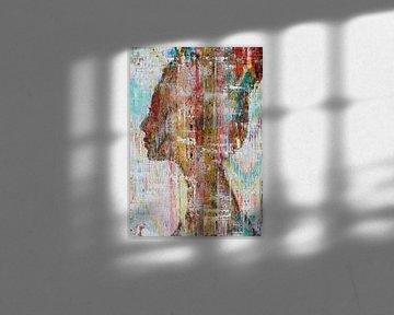 Ibiza Bonita sur Atelier Paint-Ing
