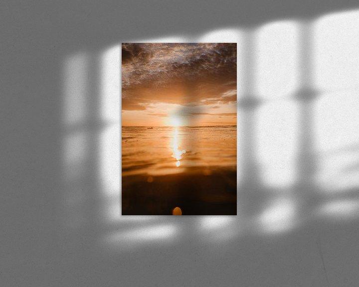 Impression: Surf Mentawai 3 sur Andy Troy