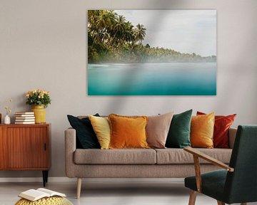 Mentawai-Inseln 2