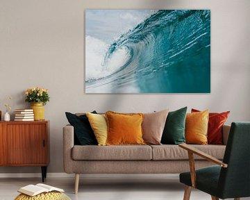 Wellen Mentawai