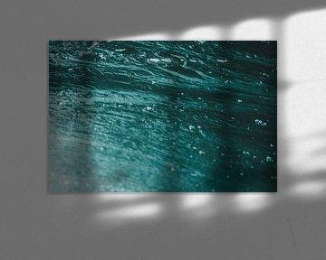 Wellen Mentawai 2