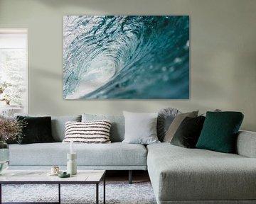 Wellen Mentawai 3