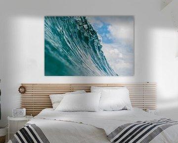 Wellen Mentawai 6