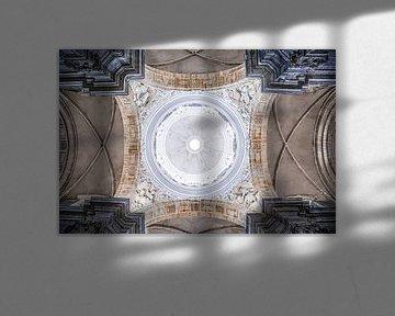 da oben. von Celisze. Photography