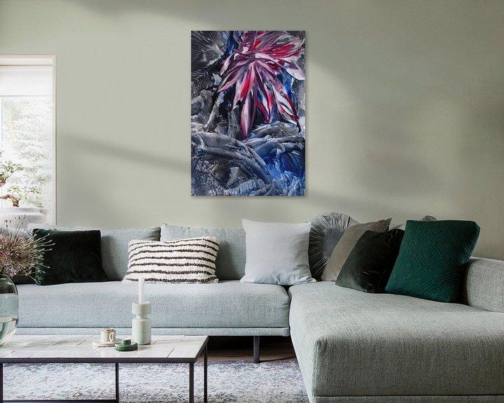 Sfeerimpressie: Mindfull Colors 09 van Terra- Creative