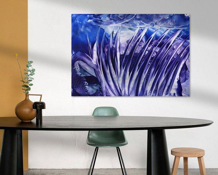 Impression: Des couleurs pleines d'esprit 11 sur Terra- Creative