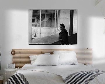Frida, ca.1932 van Bridgeman Images