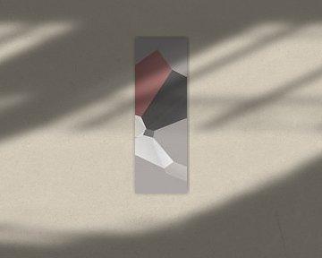 Modern Style - Part II von Andreas Wemmje