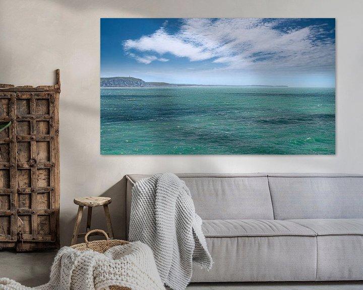 Sfeerimpressie: 0453 Cap Blanc-Nez van Adrien Hendrickx