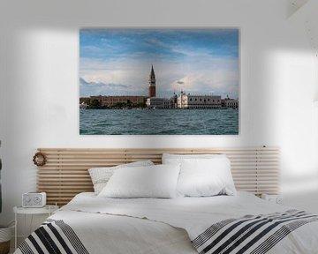 Venetië van Merijn Loch