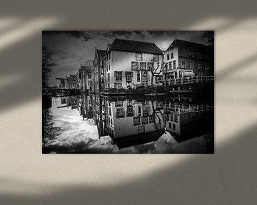 Die Altstadt von peterheinspictures