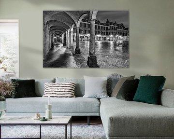 Hof von Den Haag ... von Bert - Photostreamkatwijk