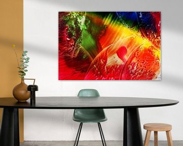 Mindful Colors 24