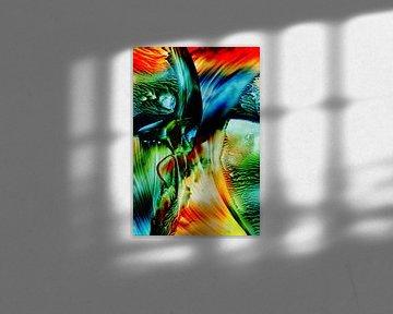Mindful colors 40