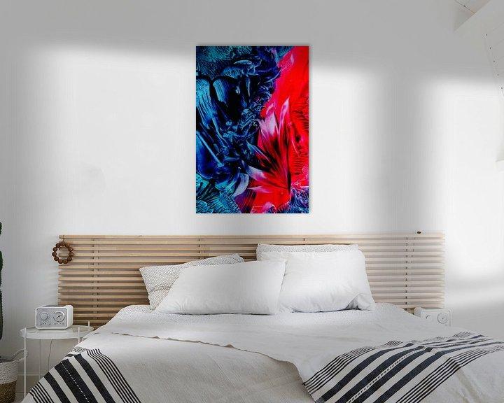 Beispiel: Achtsame Farben 41 von Terra- Creative
