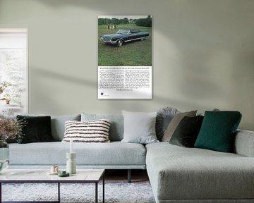 1966 Buick van Jaap Ros