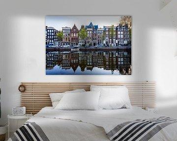 Amsterdam von Vladimir Kozich