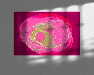 Kreise / Kreise / Kreise / Kreise von Joke Gorter