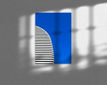 Untitled van Juul van Wandelen