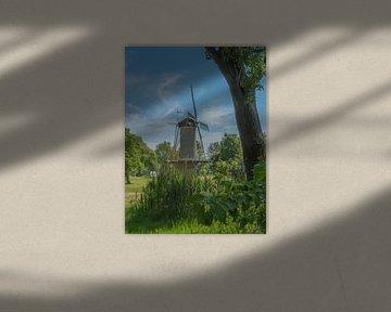 Heerlijk Hollands van JacQ