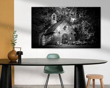 kapel bevingen