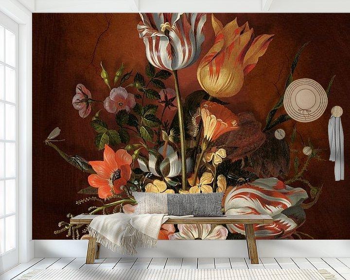 Impression: Still Life sur Marja van den Hurk