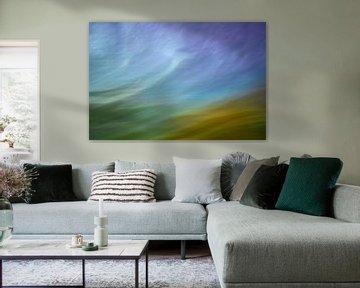 Kleuren Storm van Endless Sky