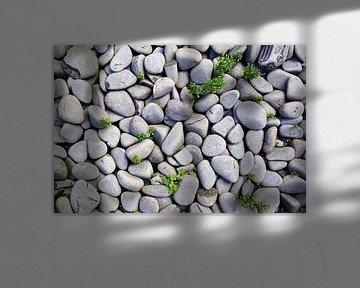 stenen van YesItsRobin