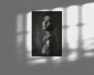 Huid, Antonella Renzulli van 1x