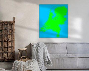Niederlande (Holland) von Marcel Kerdijk