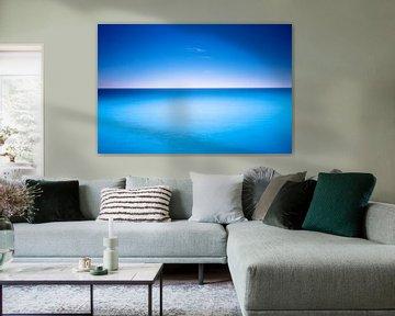 Oceaan van Tilo Grellmann   Photography