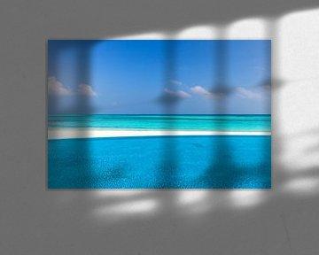 Blauw van Tilo Grellmann | Photography