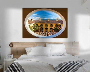 Das Fenster von Tilo Grellmann | Photography