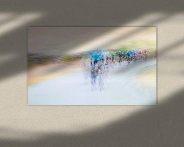 Vuelta 2019 von Studio Koers