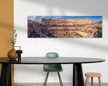 Colosseum (Panorama)
