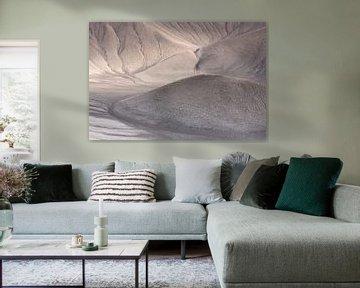 Herzvulkan von Leendert Noordzij Photography