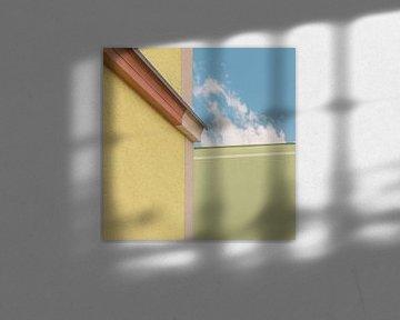 Edges von Michael Schulz-Dostal