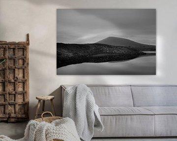 Furnace Lough in Irland von Bo Scheeringa Photography