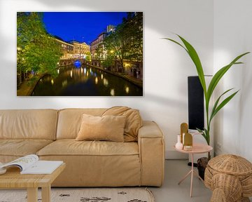 Stadshuis Utrecht