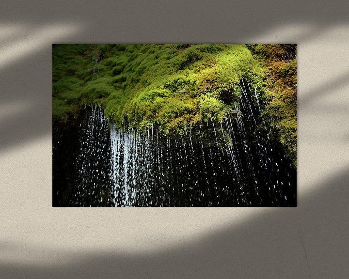 Sfeerimpressie: Drops van Jasper van de Gein Photography