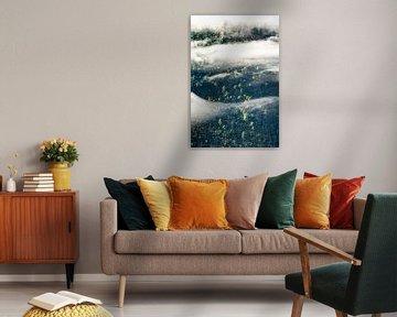 Forest van Vincent Vink