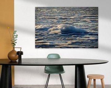 De Zee van Willem Holle WHOriginal Fotografie